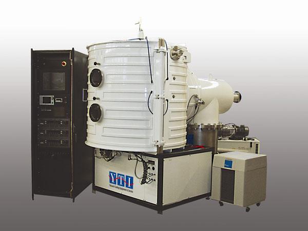 YTI System No2