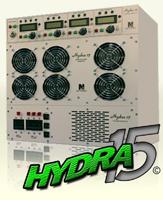 big-hydra1