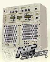 big-ne1
