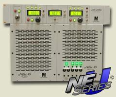 big-neu10on1