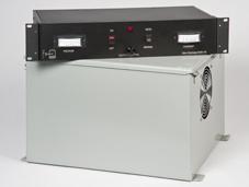 gds-101-1