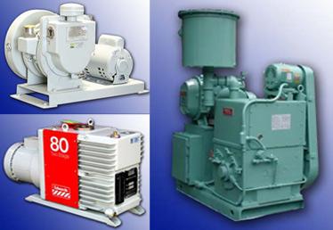 pumpsvc1